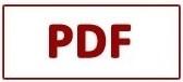 PDF PP